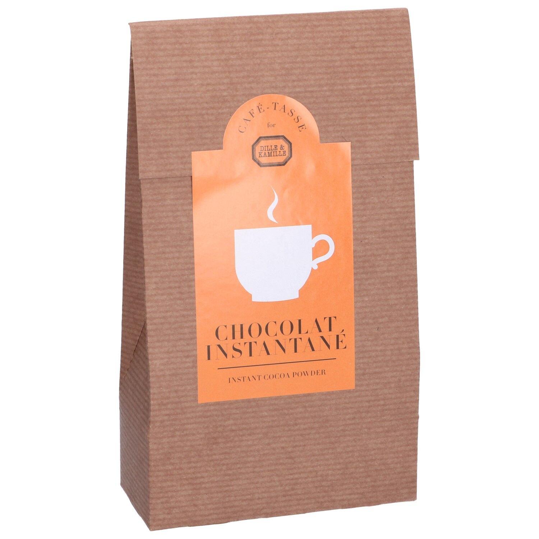Dille&Kamille Poudre de cacao, 250 g