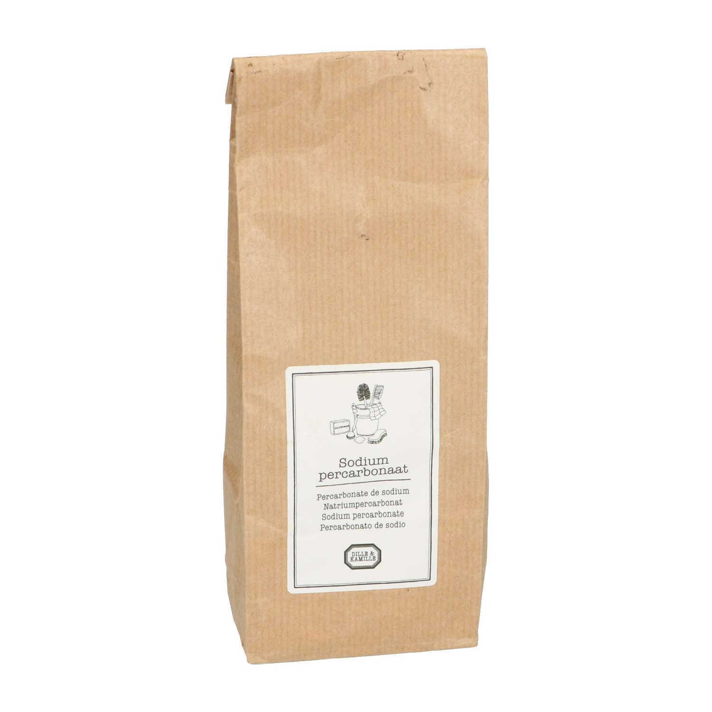 Dille&Kamille Percarbonate de soude, 300 gr