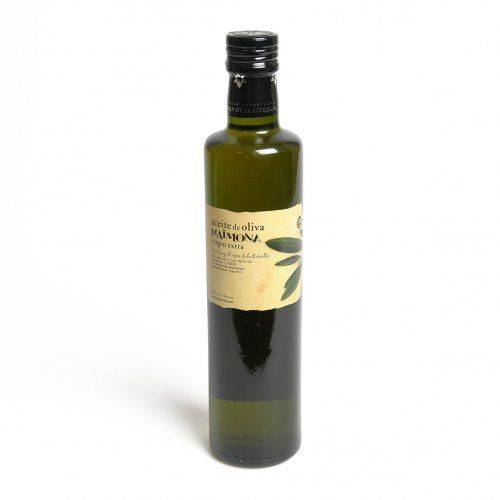 Dille&Kamille Huile d?olive extra-vierge, 500 ml
