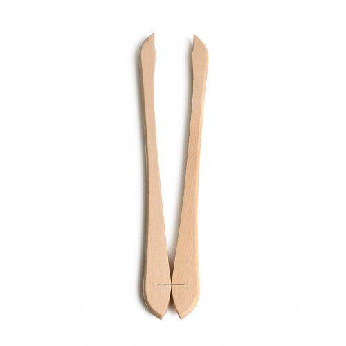 Dille&Kamille Pince, bois de hêtre