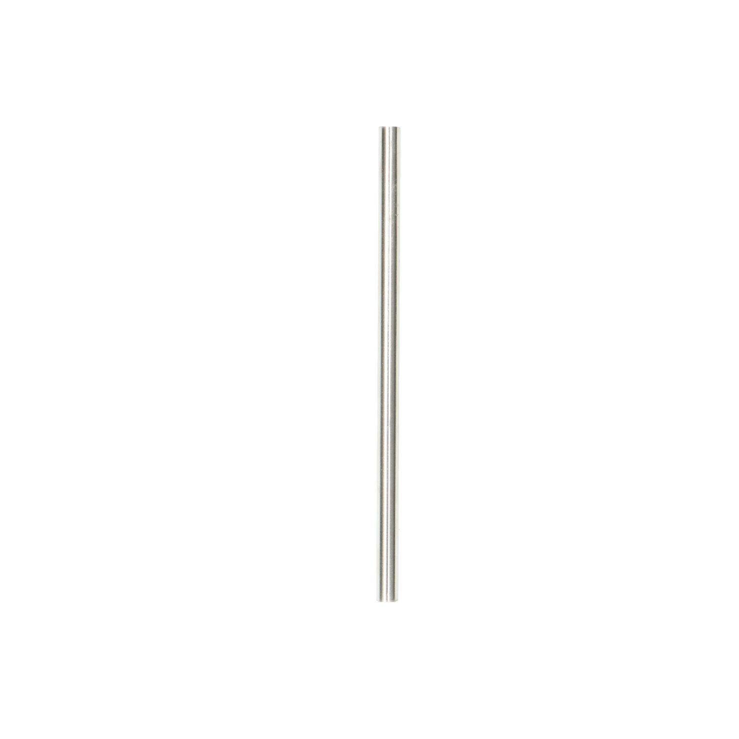 Dille&Kamille Paille, inox, 20 cm