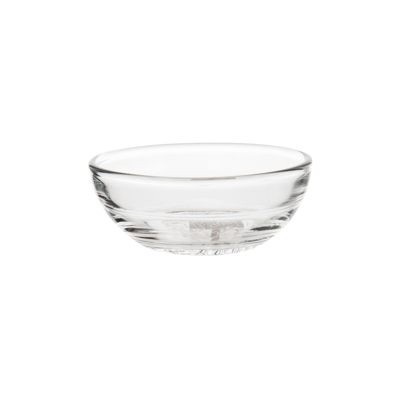 Dille&Kamille Coupelle verre'rétro',Ø 6 cm
