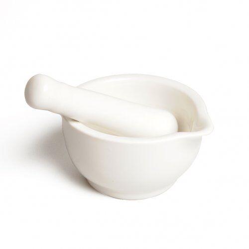 Dille&Kamille Mortier, porcelaine,Ø 9 cm