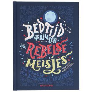 Dille&Kamille Histoires du soir pour filles rebelles, Fransesca Cavallo&Elena Favilli - Publicité