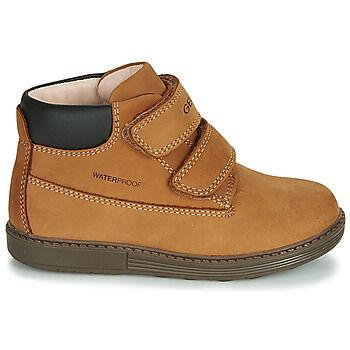 Geox Boots enfant B HYNDE BOY WPF