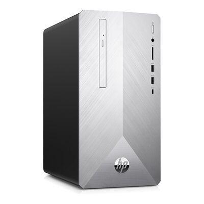 Hewlett Packard HP Pavilion 590-p0146nf