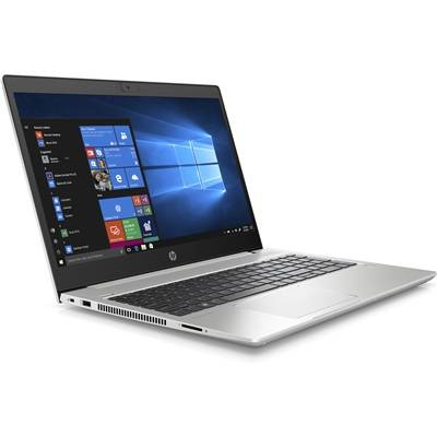 Hewlett Packard HP ProBook 450 G7- Windows 10 Professionnel 64, Full HD 15,6 ,i5, 6 Go, 512 Go SSD