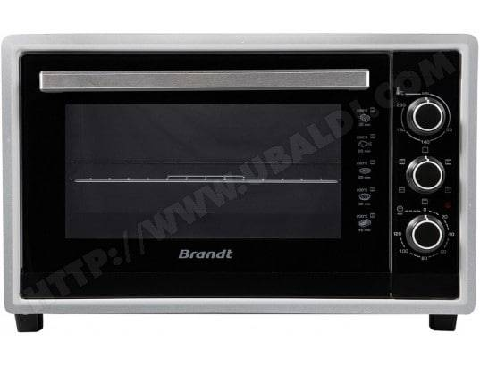 BRANDT Mini four FC4200MS