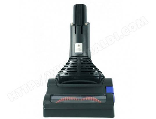 ROWENTA mini electro-brosse - zr903201