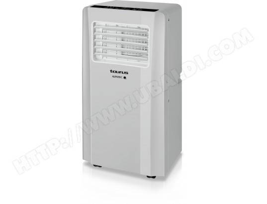 TAURUS Climatiseur mobile AC2600KT