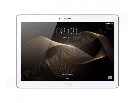 Huawei Mediapad M2 10.0 - 10.1''...