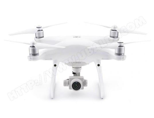 DJI Drone DJI Phantom 4 Advanced +