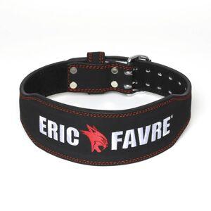 Eric Favre Ceinture de force - Eric Favre - Publicité