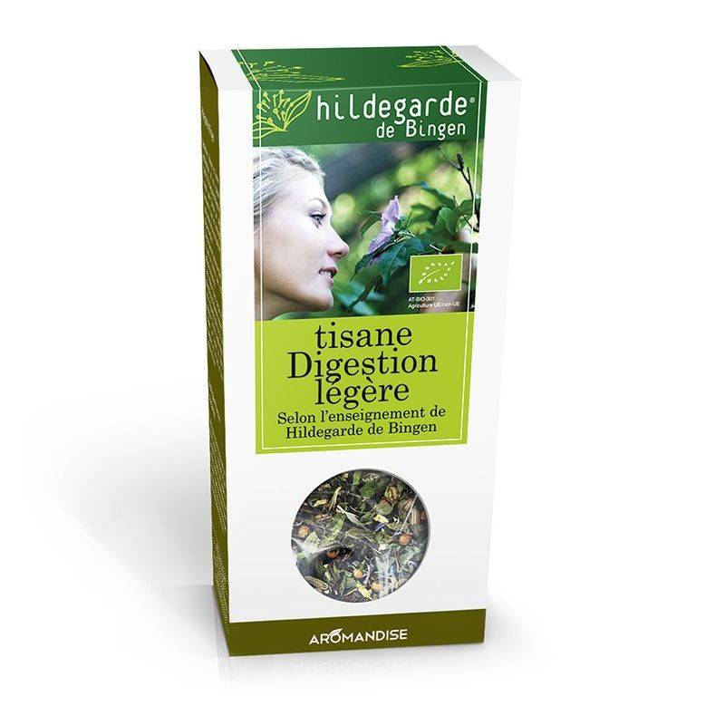 Aromandise Infusion digestion - 90g