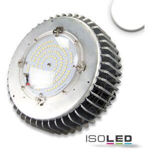 ISOLED Module d'éclairage de salle LED RS 100W, blanc neutre, 1-10V gradable - Lampes pendulaires - Publicité