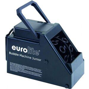 EUROLITE Junior bubble machine - Machines à bulles - Publicité