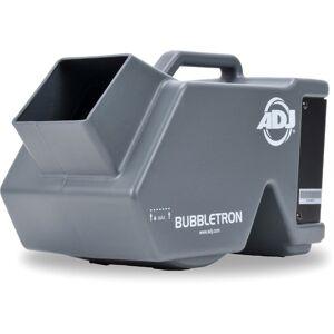 American DJ Bubbletron GO -Demoware- - Soldes% Divers - Publicité