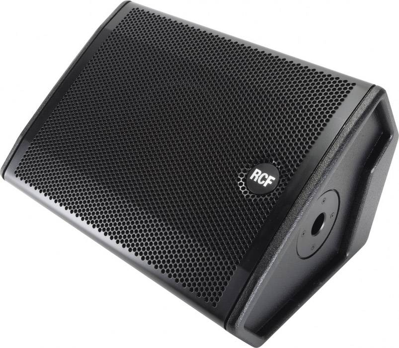 RCF NX 15-SMA - Active monitor haut-parleur