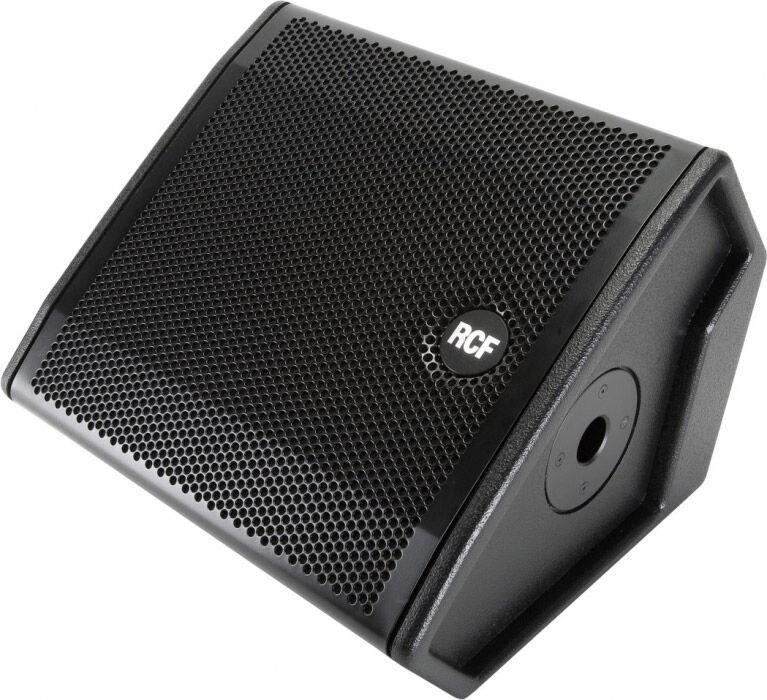 RCF NX 10-SMA - Active monitor haut-parleur