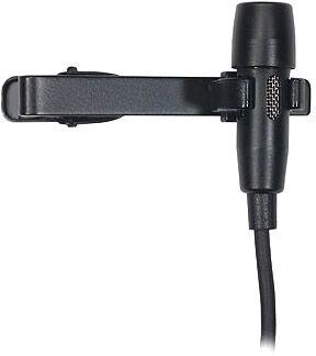 AKG CK99 L - Microphones lavalier et microphones cravate