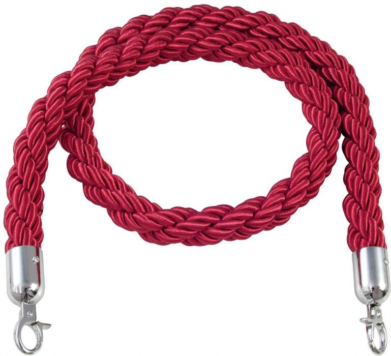 GUIL PST-CT1 Barrier rope - Produits de sécurité et de protection d'accès