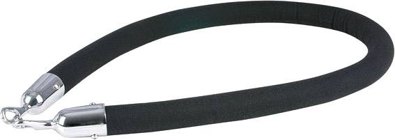 Showtec Rope for bollard Noir - Produits de sécurité et de protection d'accès