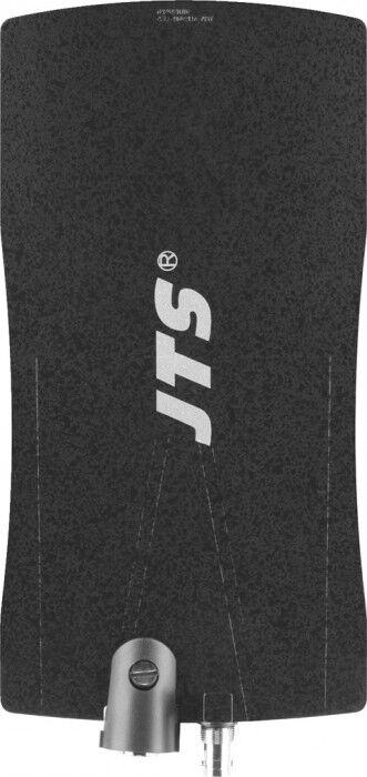 JTS ANT-49 Antenne UHF large bande passive - Composants individuels