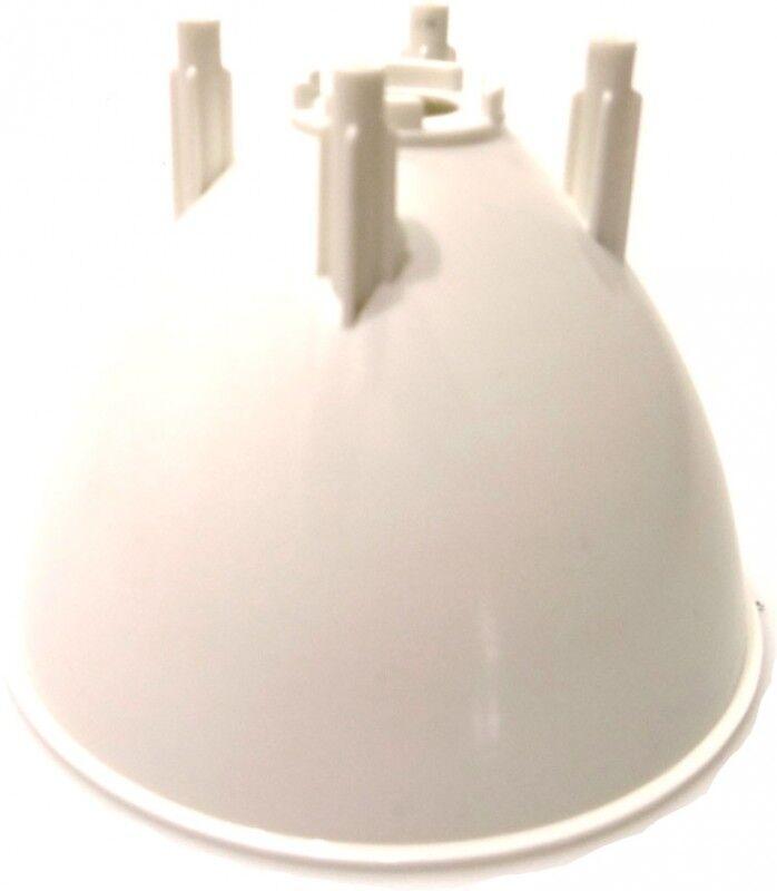 Ersatzteile Reflektor H=73mm Ø=99mm LED CBB-2 COB RGB - Pièces de rechange