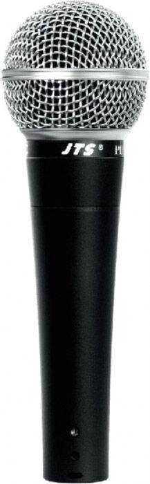JTS PDM-3 Microphone dynamique de chant - Microphones vocaux