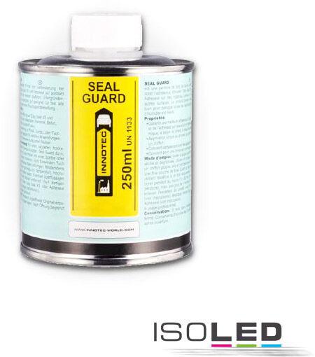 ISOLED Seal Guard Primer pour surfaces critiques, transparent, 250ml