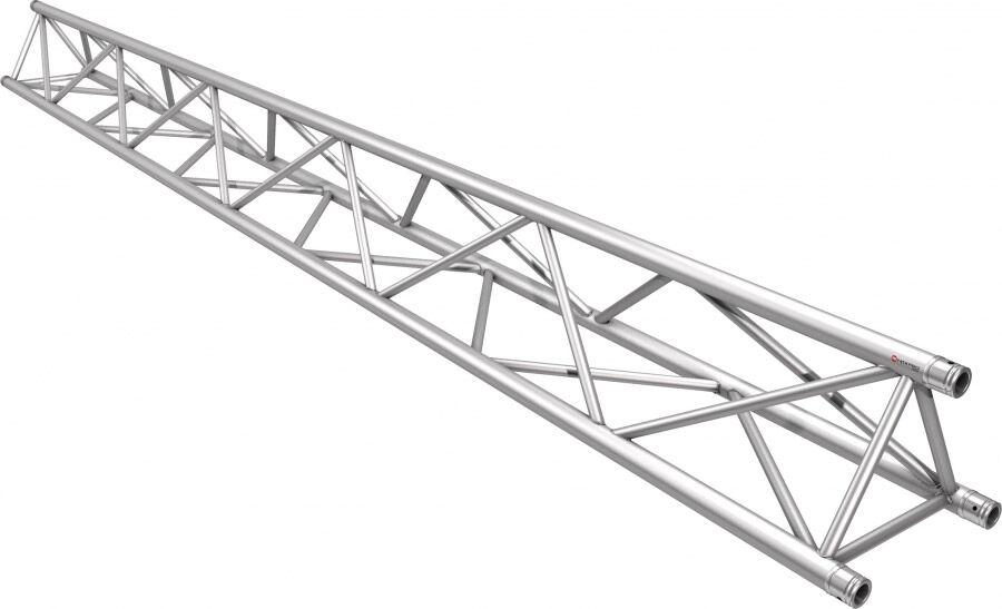 Naxpro-Truss Structures alu Naxpro-Truss FD 43 Longueur 450 cm - FD 43