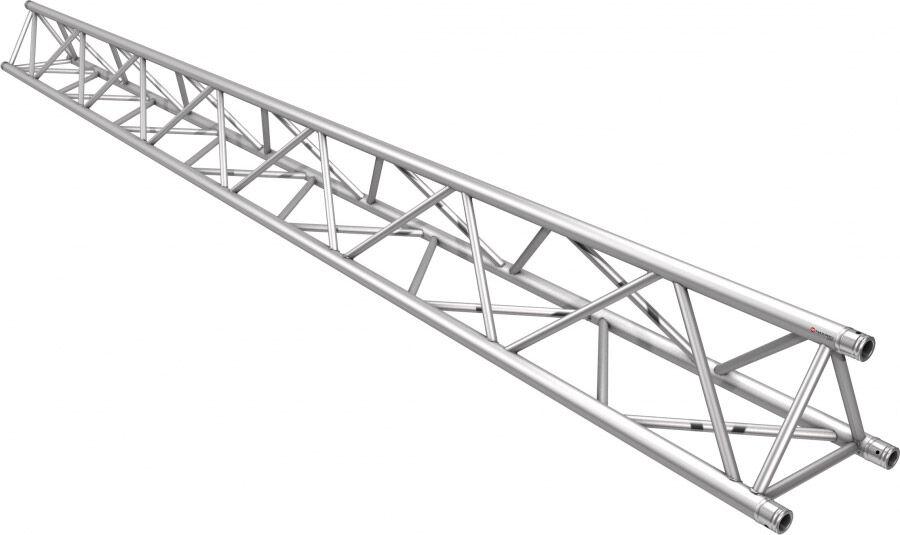 Naxpro-Truss Structures alu Naxpro-Truss FD 43 Longueur 500 cm - FD 43