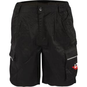 LTT pantalons courts pour hommes L - Marchandisage LTT - Publicité