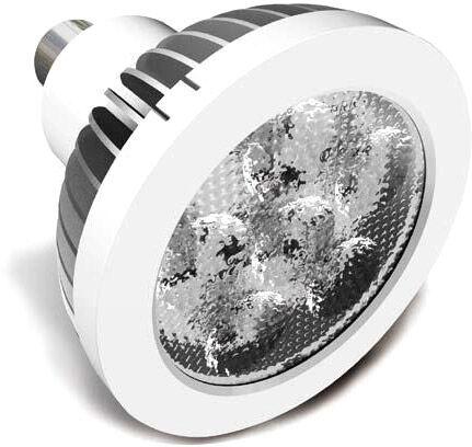 Sonstige Ledion LED, P30 40° 3000K, Warmweiss 100-250V, 10W - Soldes% Produits d'éclairage