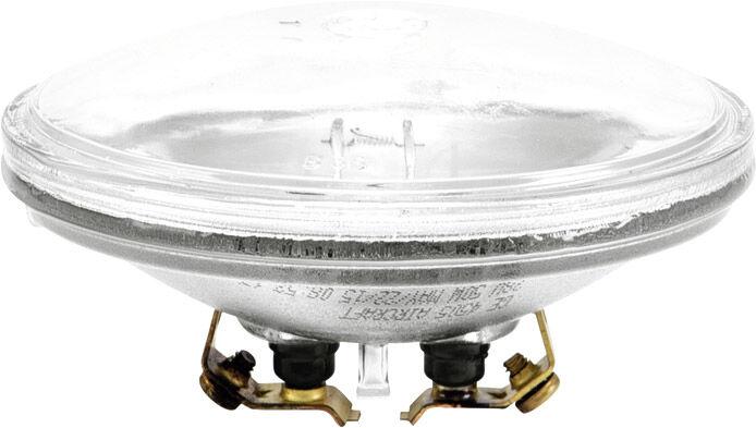 OMNILUX PAR-36 28V/250W VNSP 25h - Lampes PAR36