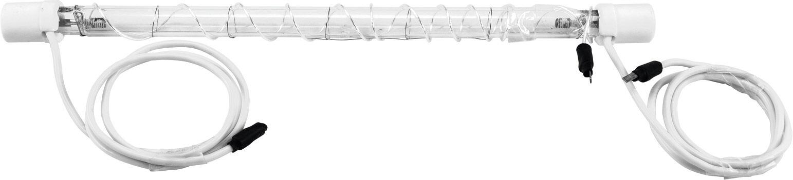 OMNILUX XOP-07 750-1000W - Accessoires pour effets lumineux