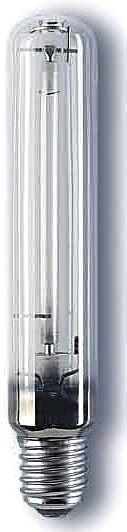 Osram Vialox-Lampe NAV-T70 SUPER 4Y - Soldes% Produits d'éclairage