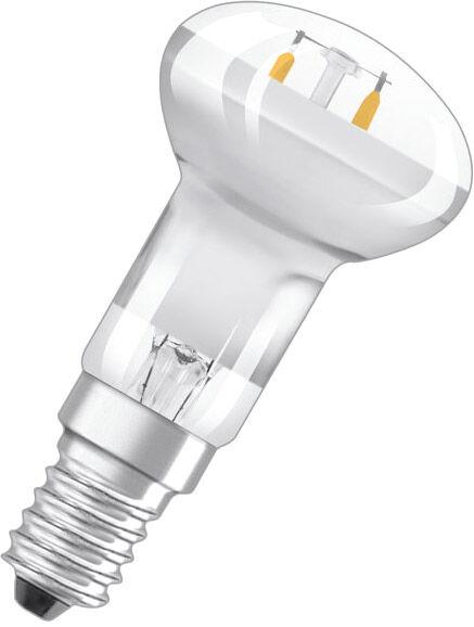 Osram LED STAR R39 12 90° 1.6 W/2700 K E14 - Lampes LED, socle E14