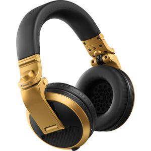 Pioneer DJ HDJ-X5BT-N Casque DJ Over-Ear avec Bluetooth-Technologie - Casques DJ - Publicité