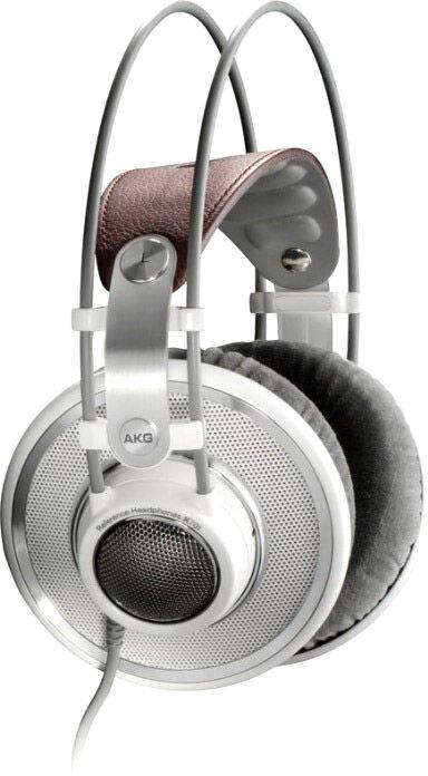 AKG K 701 - Studio casques