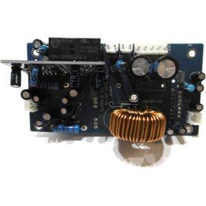 Ersatzteil PCB (power amplifier) PAS-210A (DA350) - Pièces de rechange - Publicité