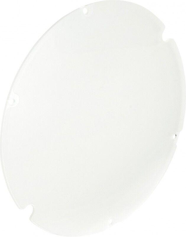 Showtec 50° Lens set for Performer Pendant - Accessoires pour éclairage au théâtre - Autres accessoires pour projecteurs
