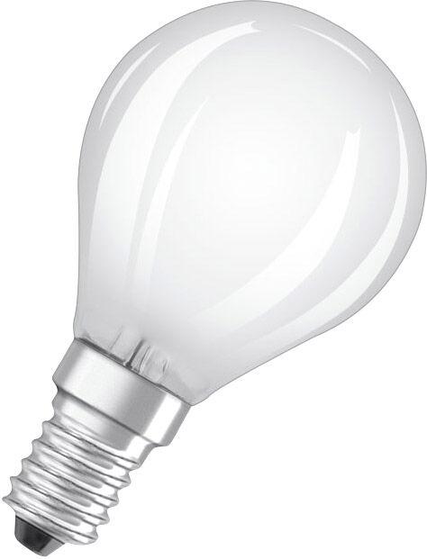 Osram PARATHOM Retrofit CLASSIC P 25 DIM 2.5 W/827 E14 FR - Soldes% Produits d'éclairage