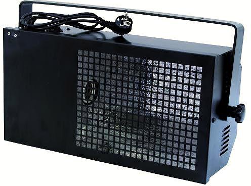EUROLITE Black Floodlight 400W - Effets UV et accessoires