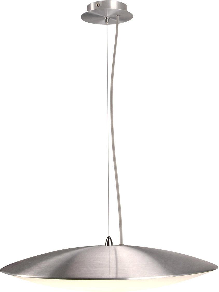 SLV Elsu pendulum lamp - Lampes pendulaires