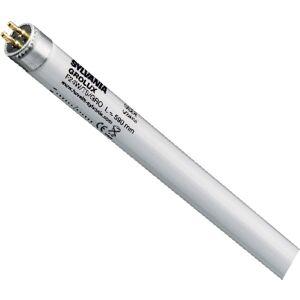 Sylvania Grolux T5 F28W T5 l 8 - Lampes fluorescentes, socle G5 - Publicité