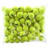 Babolat Academy Box Sac De 72 Balles