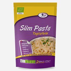 Slim Pasta Pâtes Slim Pasta's - Publicité