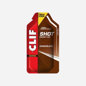Clif Bar Gels énergétiques Clif Shot Energy Gels - Publicité