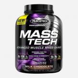 Muscletech Gainer Mass-Tech
